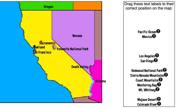 California Map Outline   Free download best California Map ... on mojave nevada map, mojave trail map, mojave road map, mojave land map, mojave dessert map, mojave rattlesnake,