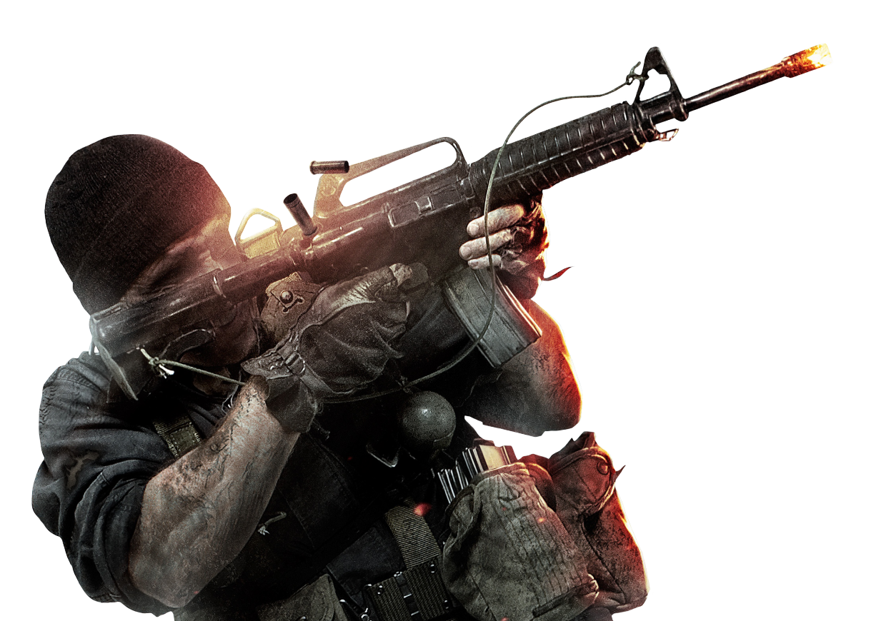 1226x870 Call Of Duty Png Image Png Mart