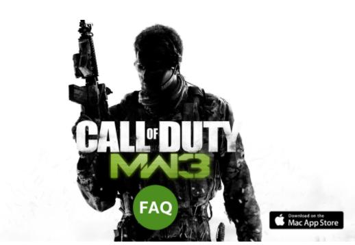 518x358 Call Of Modern Warfare Appstore Faq Aspyr Support