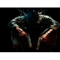200x200 Download Hawkeye Png Clipart Hq Png Image Freepngimg
