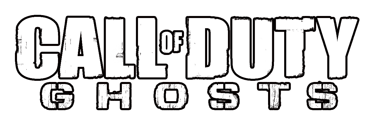 1280x430 Filecall Of Duty Ghosts.png