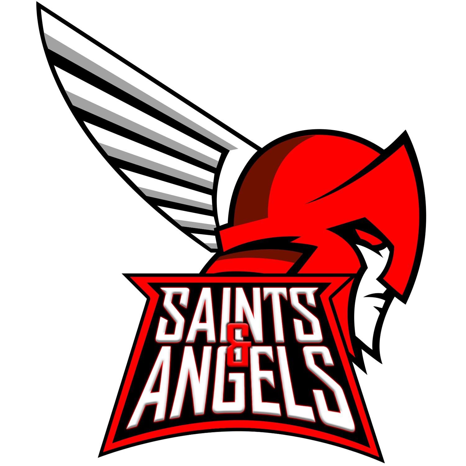 1500x1500 Filesaints And Angels Esportslogo Square.png