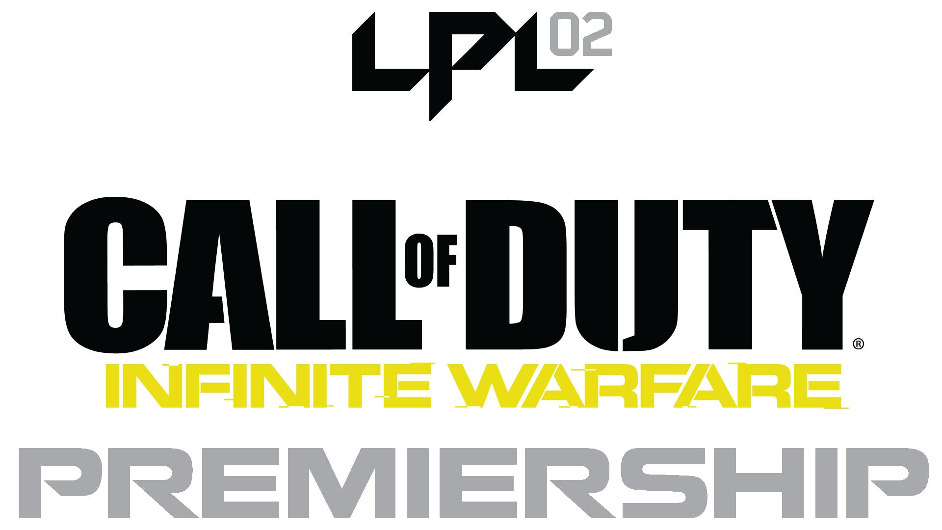 1920x1080 Lpl Call Of Duty Premiership Lpl Let's Play Live