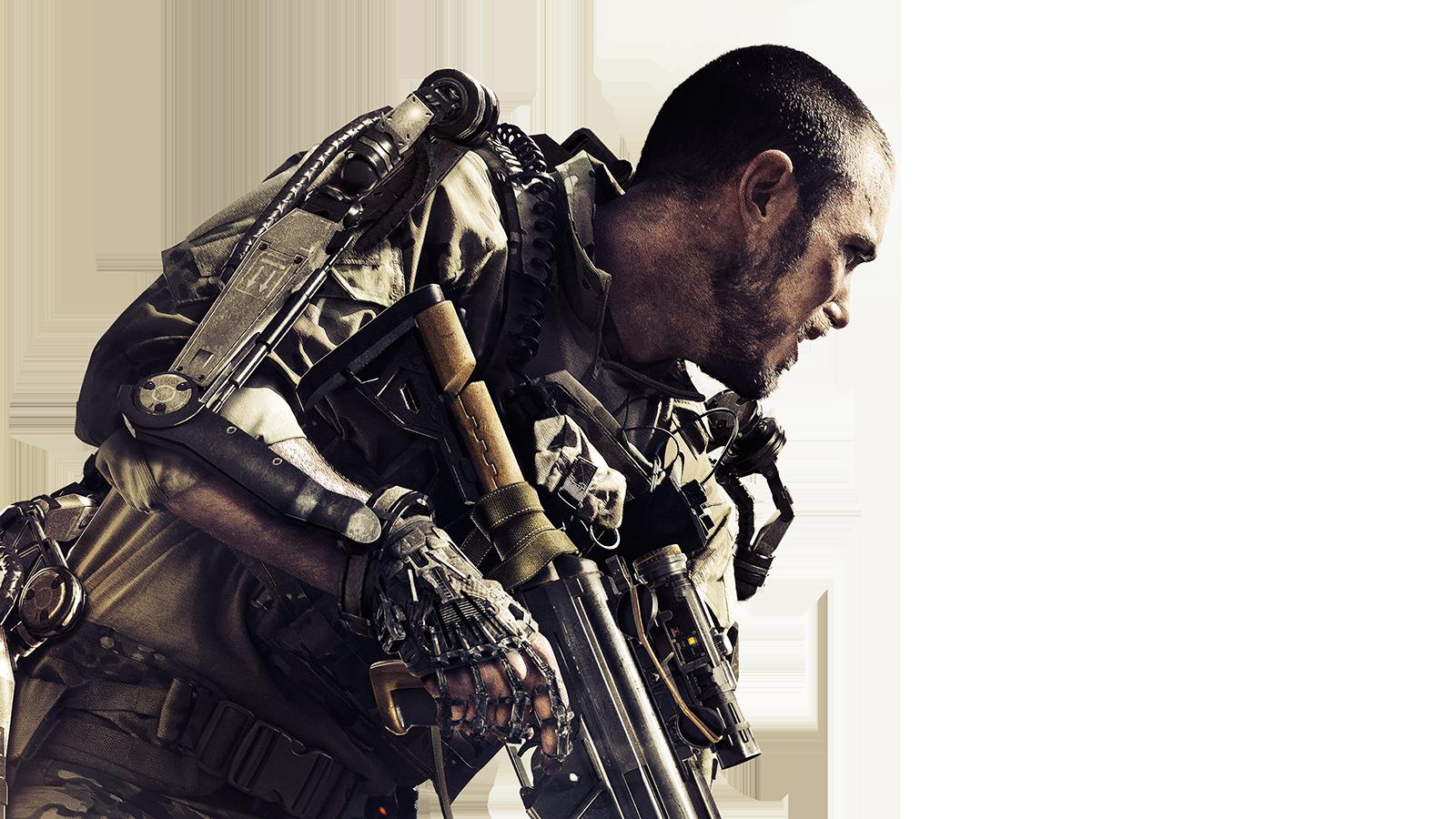 1600x900 Call Of Duty Advanced Warfare Prestige Hack A Fine