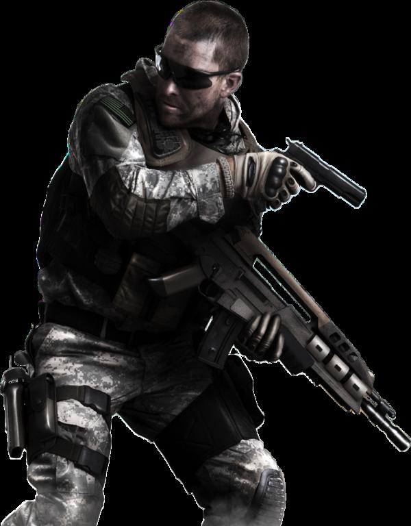 600x768 Call Of Duty