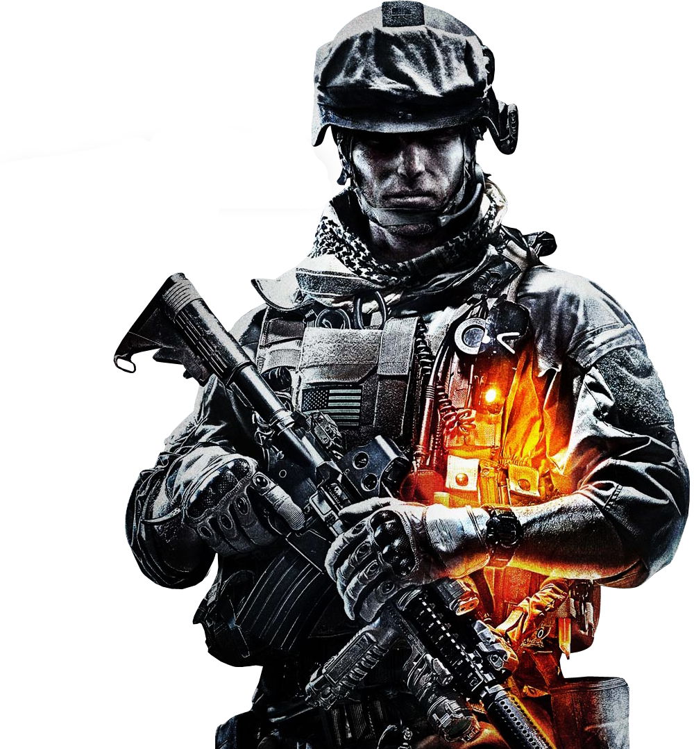 1000x1078 Call Of Duty Png Transparent Images Png All