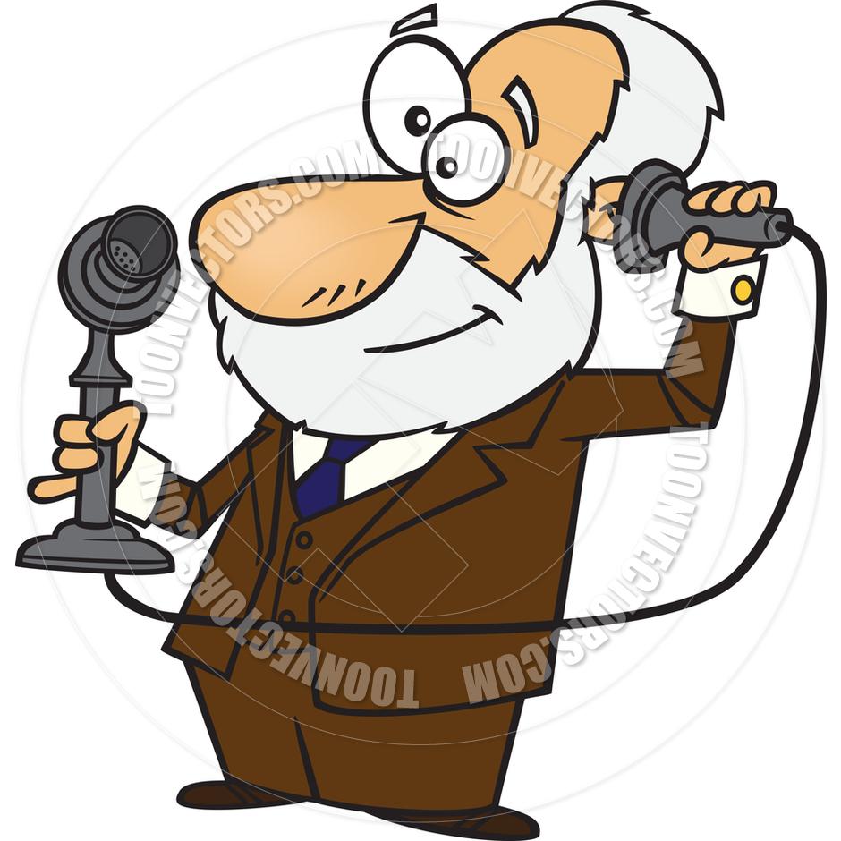 940x940 Telephone Clipart Alexander Graham Bell