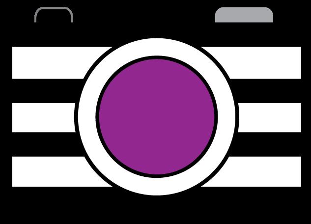 633x456 Colors Clipart Camera