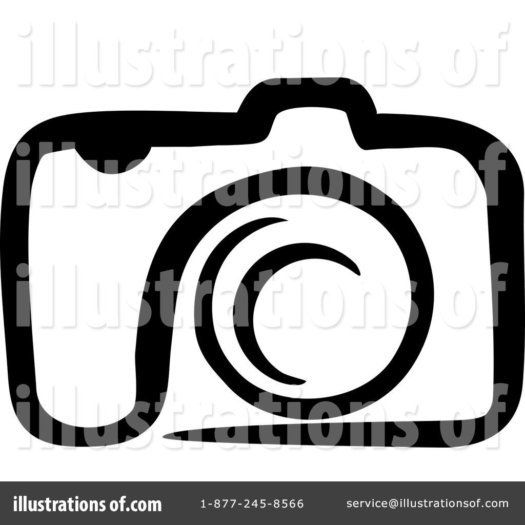 1024x1024 Camera Clip Art