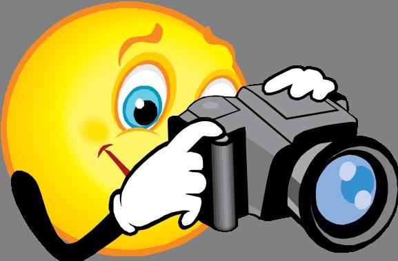 577x379 Camera Clip Art Free
