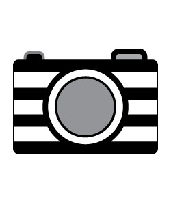 250x300 Camera Clip Art Pictures And Printables