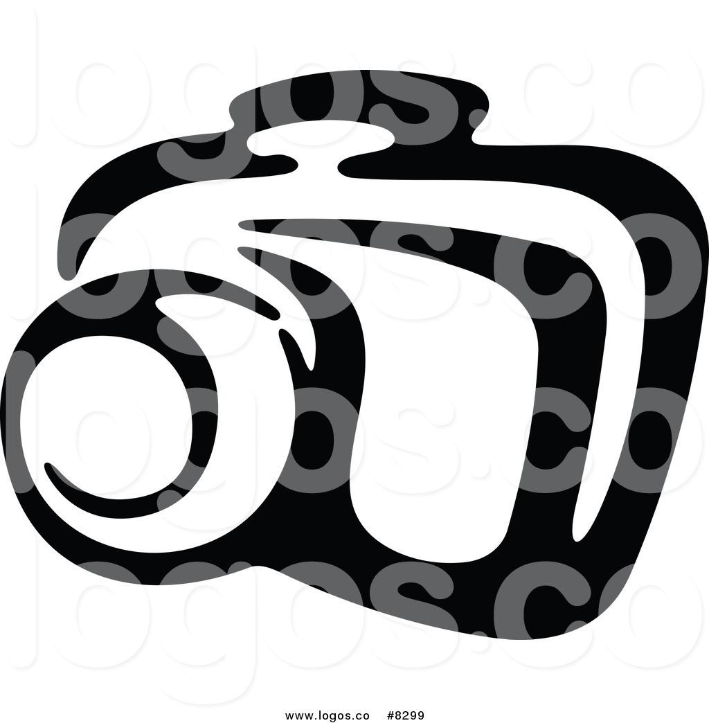 1024x1044 Camera Logos Clipart