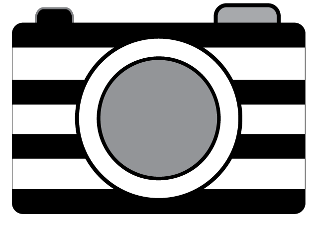633x456 Cute Camera Clipart Free Clipart Images 3
