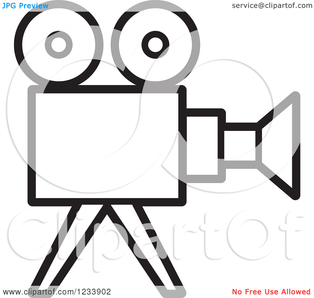 1080x1024 Vireo Clipart Black And White