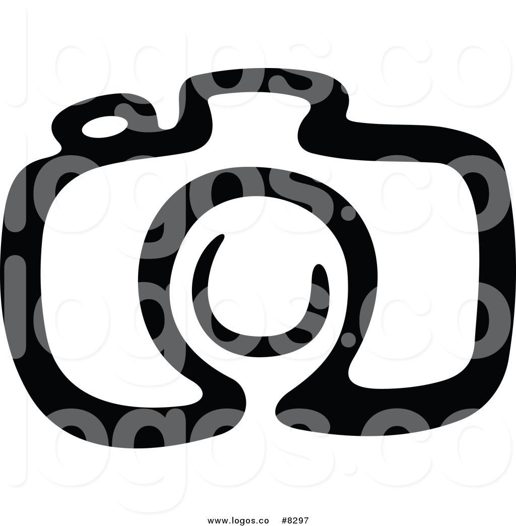 1024x1044 Unique Camera Clip Art For Logo 93 For Best Fonts For Logos