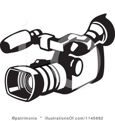400x420 Video Camera Clip Art Many Interesting Cliparts