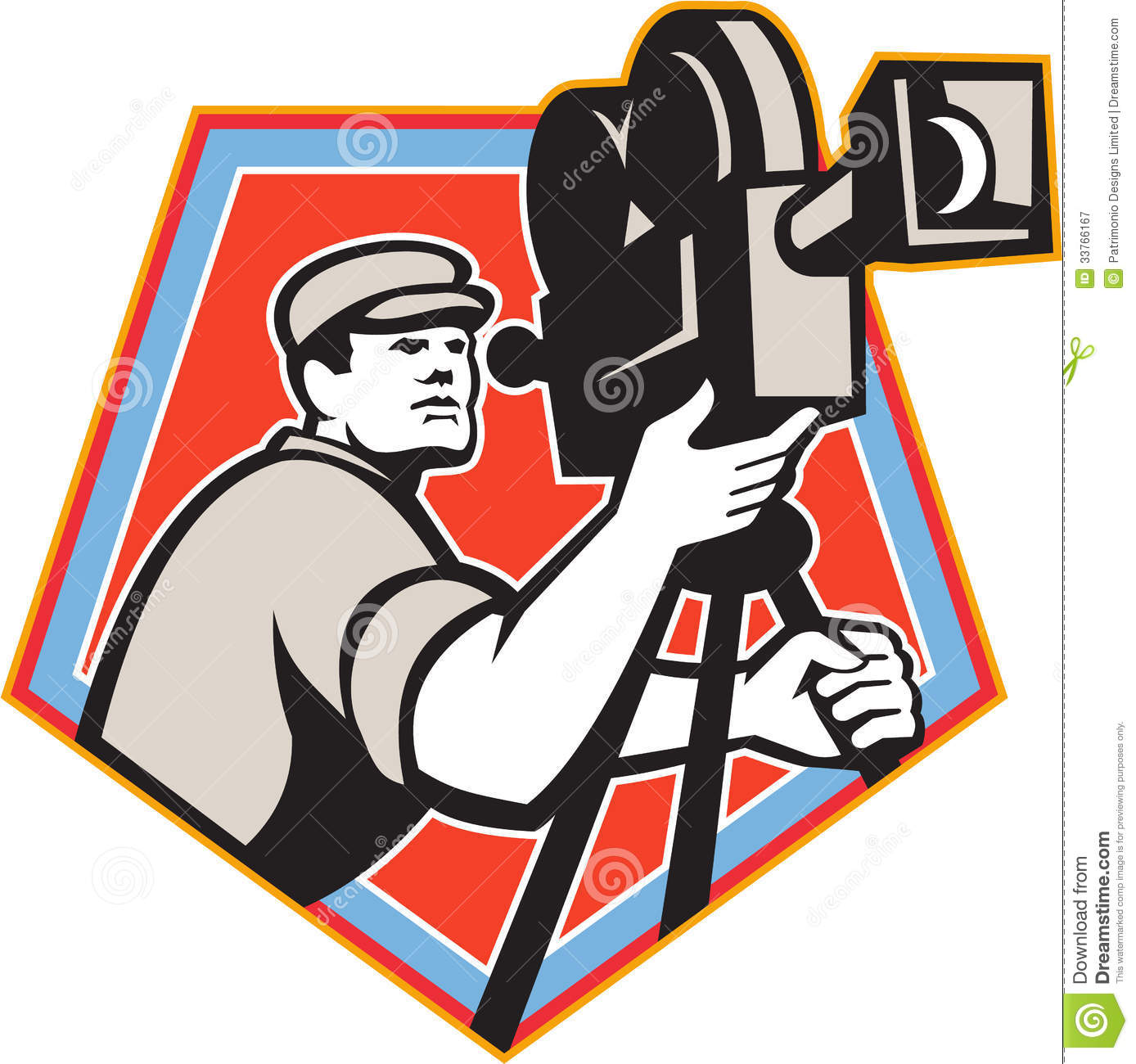1388x1300 Camera Clipart Film Shooting Camera
