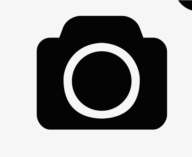 650x532 Camera Logo Png Images Vectors And Psd Files Free Download
