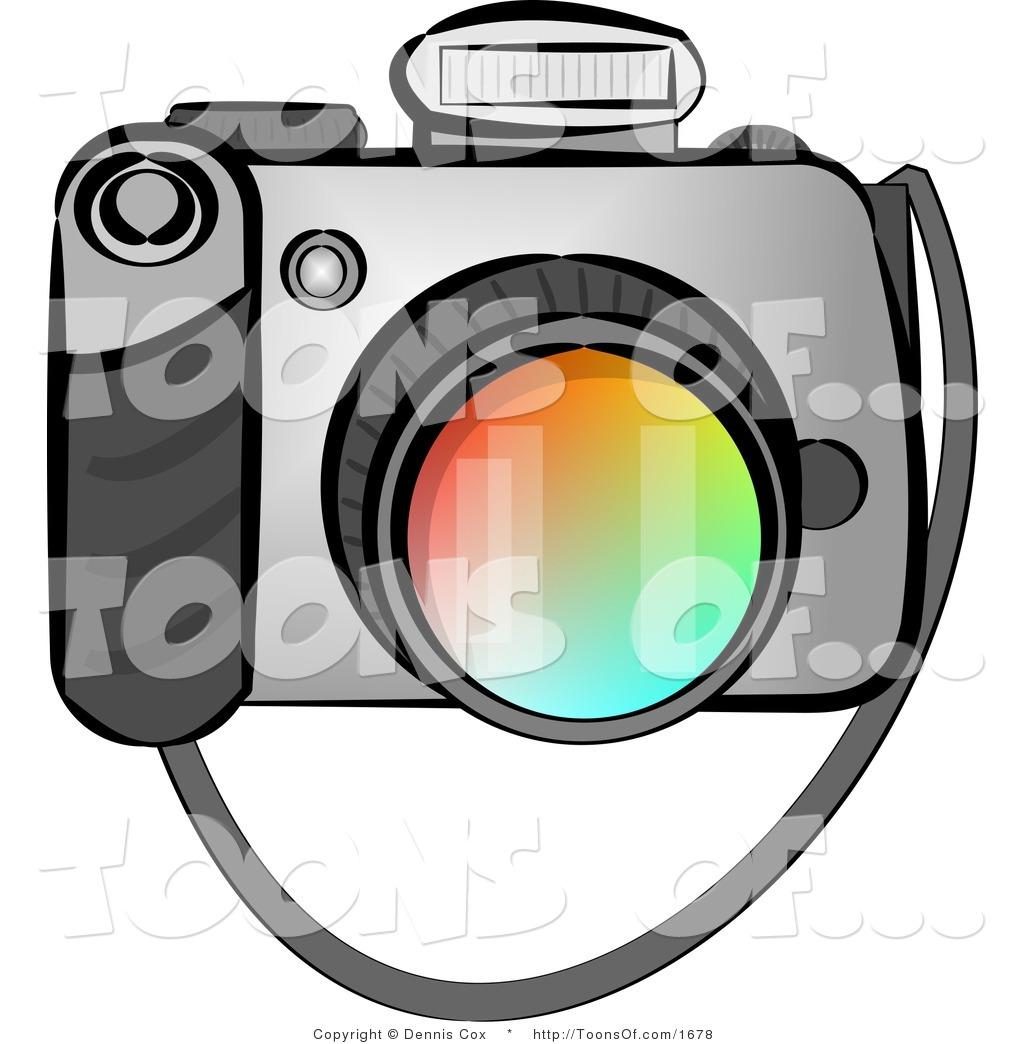 1024x1044 Camera Flash Illustration Clipart Panda