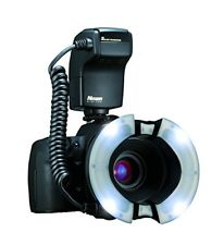 206x225 Camera Flashes Amp Flash Accessories Ebay