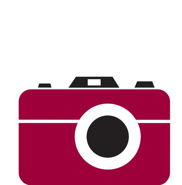 588x598 Camera Shiraz Clip Art