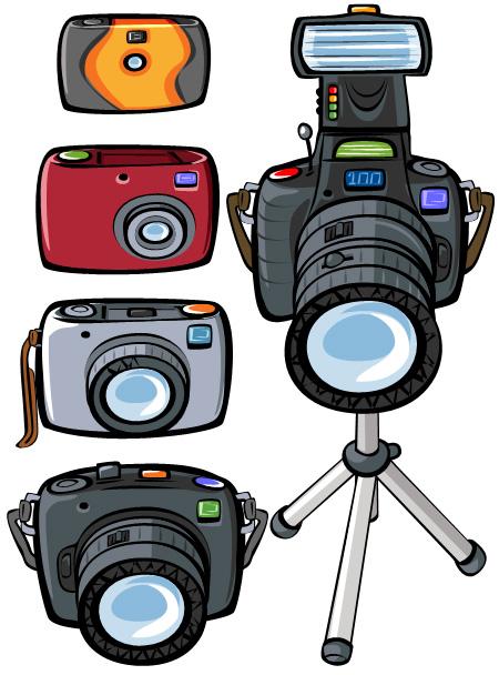 450x608 Defaqto Camera Illustration Dale Sullivan