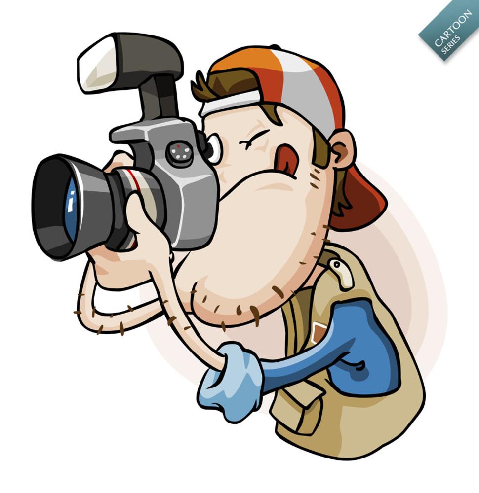 970x1000 Flash Clipart Paparazzi Camera