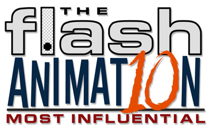 420x259 The Flash Animation 10 Most Influential Cold Hard Flash Flash