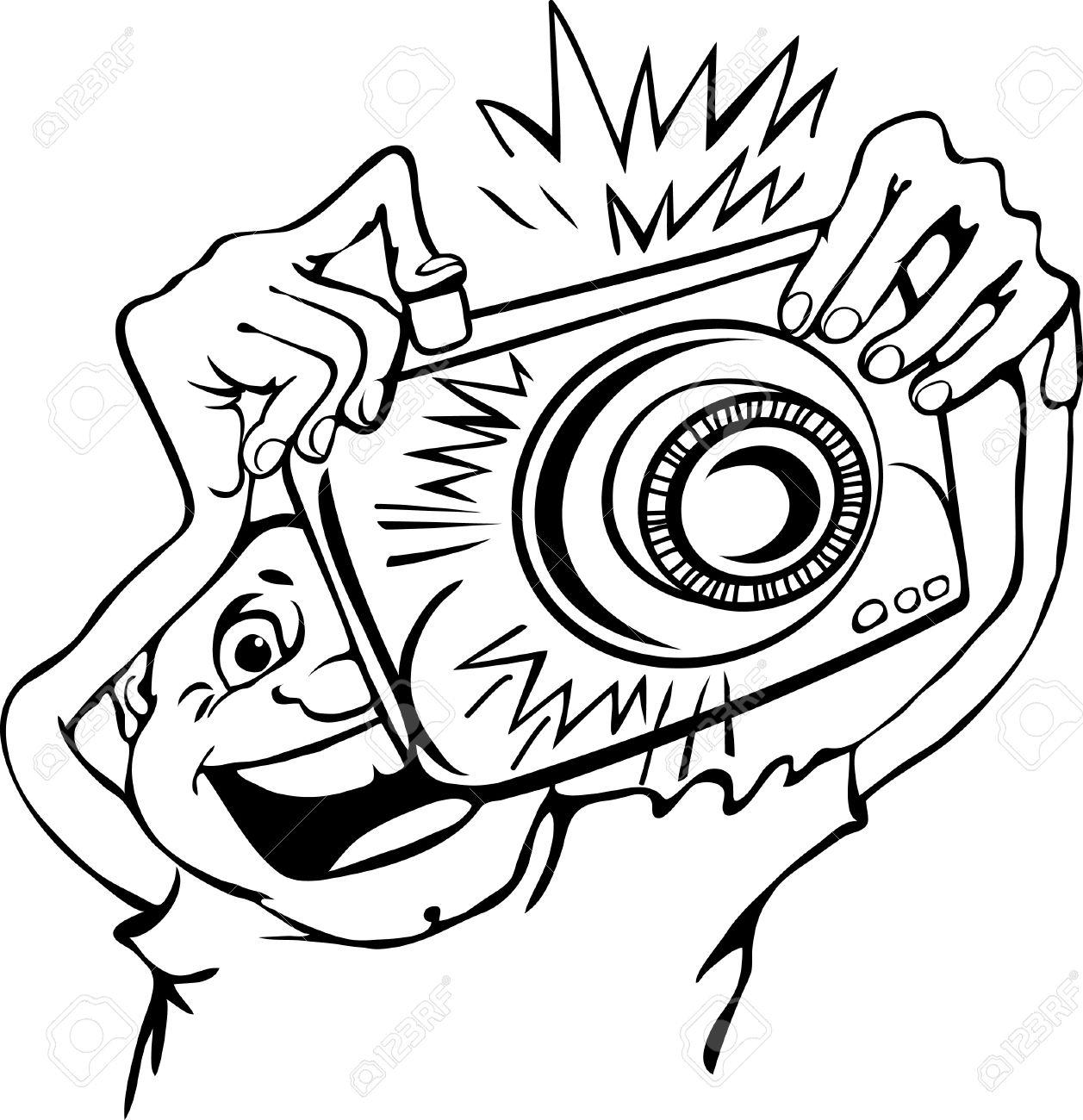 1257x1300 Clip Art Camera Flash Clip Art