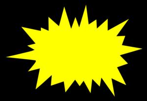 300x207 Flash Clipart