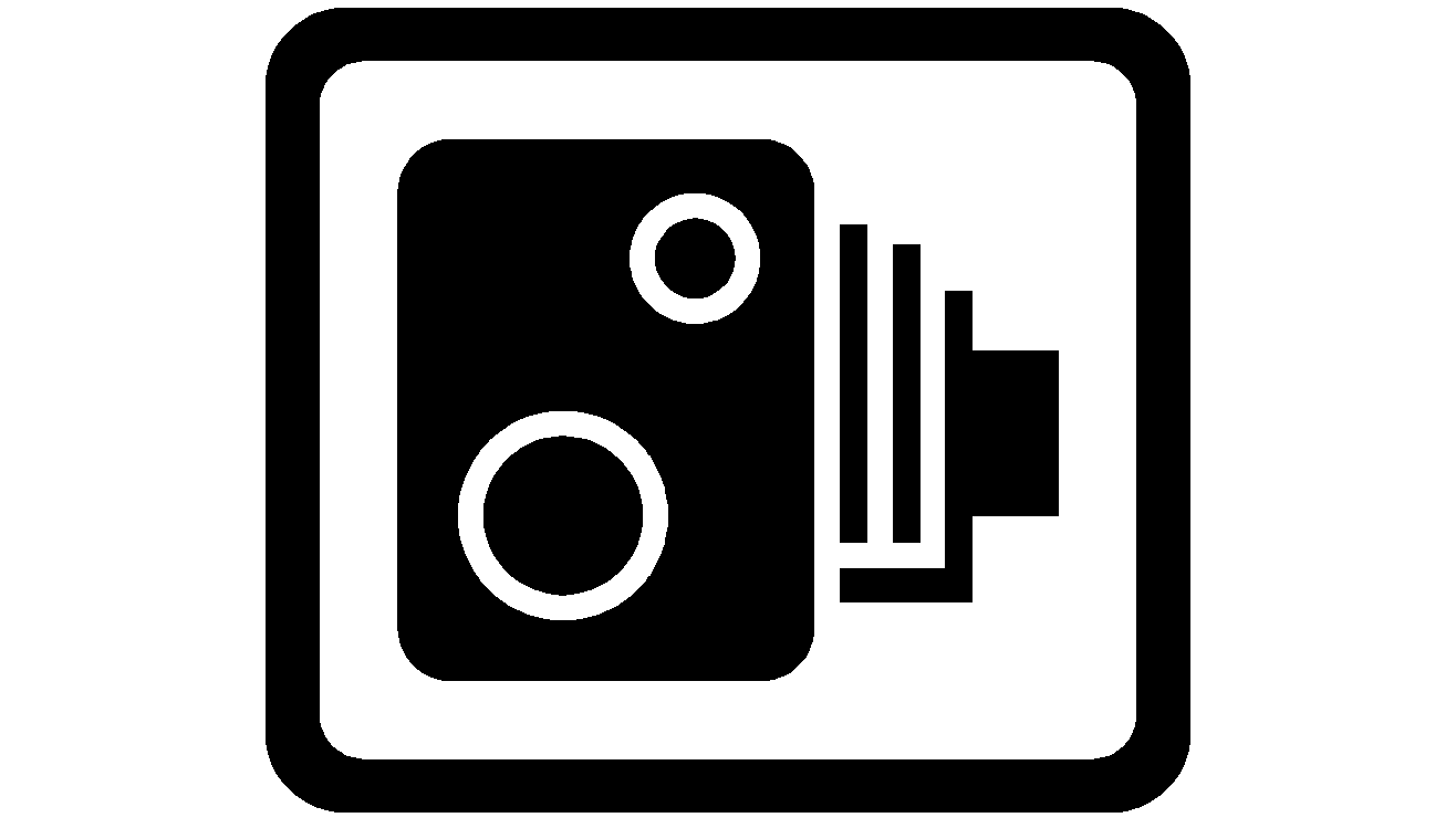 1316x749 Filetraffic Camera.png