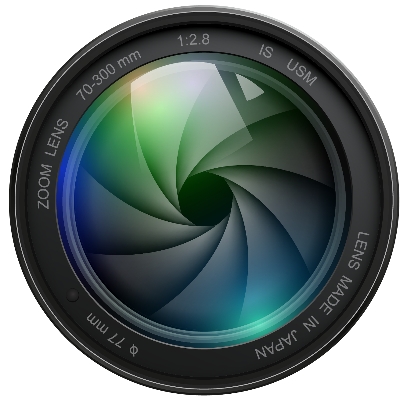 1347x1315 Photography Camera Logo Png Photography Ca Ball Labs