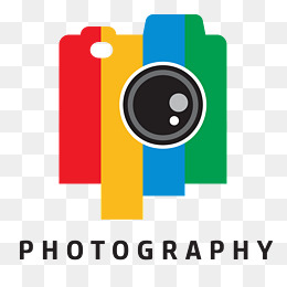 260x260 Photography Exhibition Png, Vectors, Psd, And Icons For Free