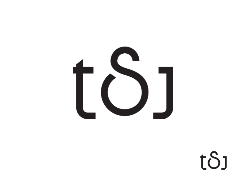 800x600 Tjs Photography Logos, Photography And Camera Logo