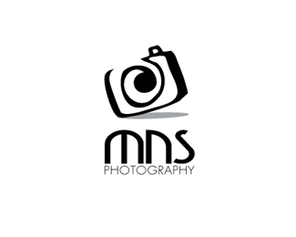 325x260 Camera Logo Design And Photography Logo Design