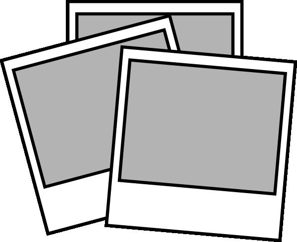 600x490 Clip Art Logos For Photography Clipart