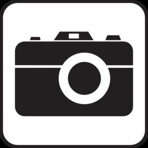 300x300 Photo 1 Clip Art