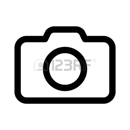 450x450 53,936 Flat Icon Camera Stock Illustrations, Cliparts And Royalty