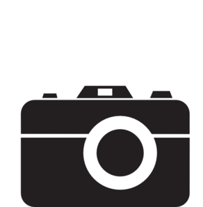 292x297 Photography Clipart Phone Camera