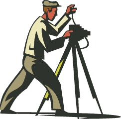 243x239 Photography Clipart Professional Photographer