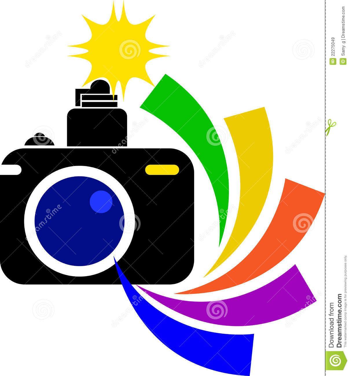 1213x1300 Digital Camera Logo 05 Rk Photography Camera Logo