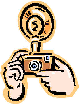 278x364 Photography Camera Clipart, Explore Pictures
