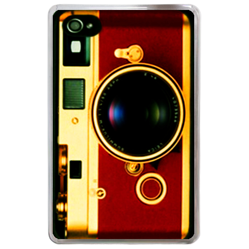 500x500 Pink Vintage Camera Clip Art Clipart Panda