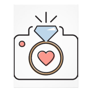 324x324 Wedding Camera Clipart, Explore Pictures