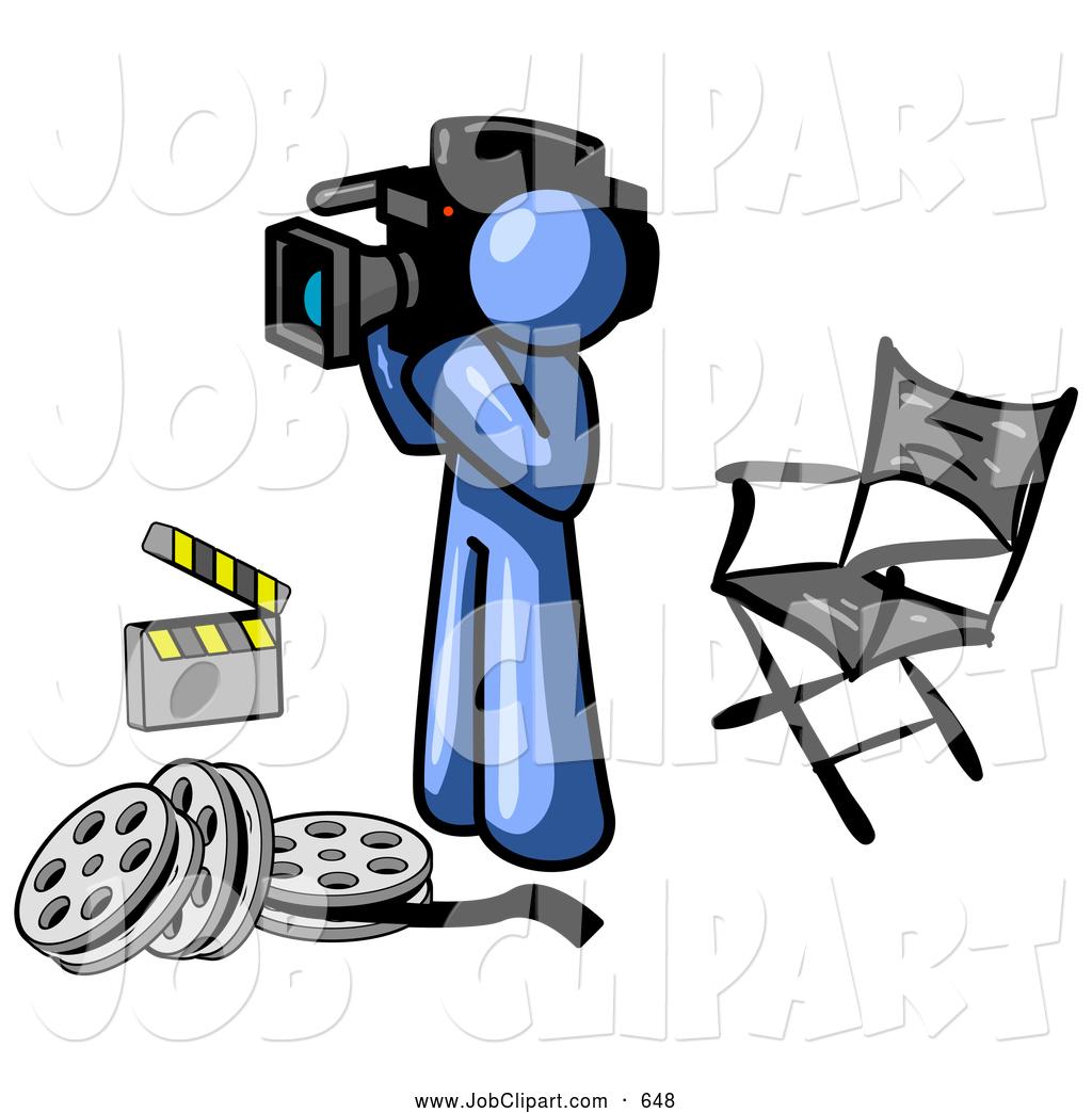 1024x1044 Tv Studio Camera Clip Art