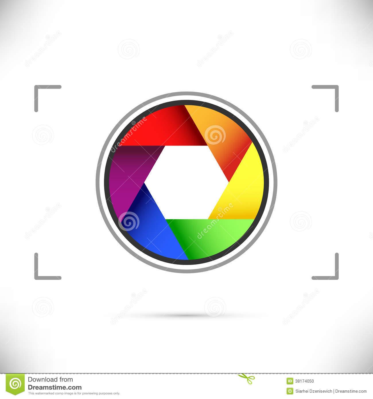 1300x1390 Camera Shutter Clip Art Cliparts