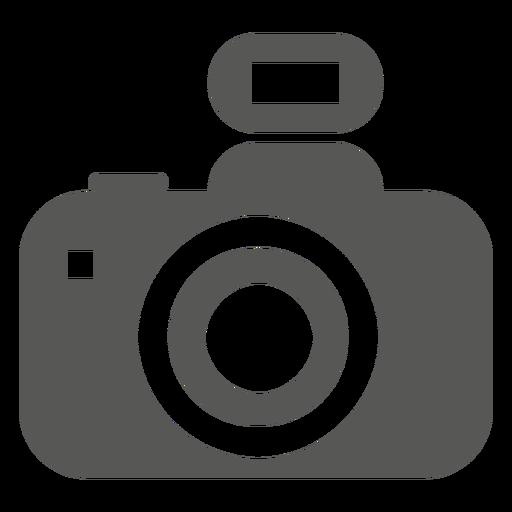 512x512 Dslr Clipart Icon