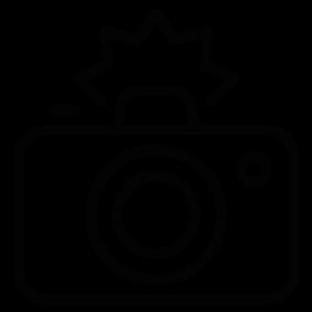283x283 Camera Flash Clipart Many Interesting Cliparts