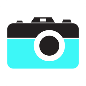 300x300 Camera Png Images, Icon, Cliparts