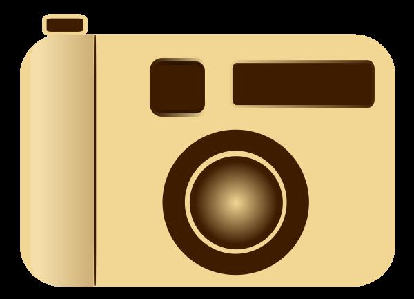 600x433 Camera Png Clip Arts For Web